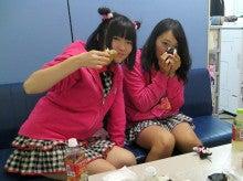EIP_20141101_006.jpg