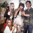 Halloween×…