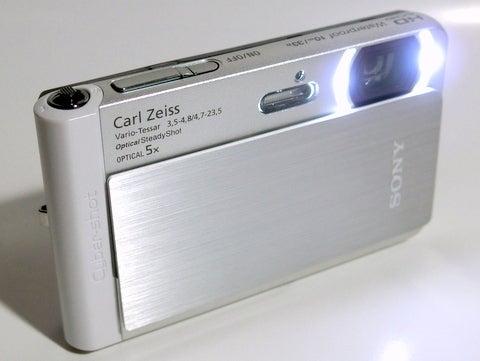 TX30-02