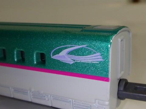 TX30-04
