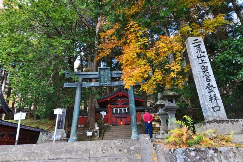 http://stat.ameba.jp/user_images/20141102/04/yorozu39/6b/75/j/o0800053413116482054.jpg