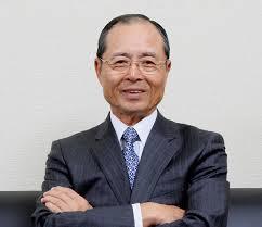 福岡ソフトバンクホークス 秋山 幸二監督(52)が勇退。