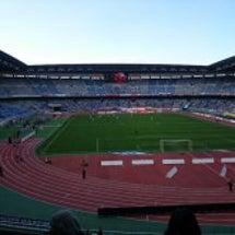 1103 対横浜F・…