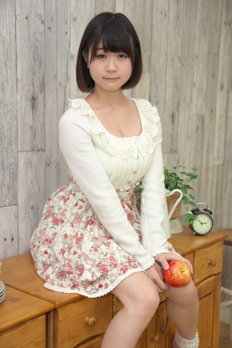 ピグ☆1撮影会 (2014/11/9) 水月桃子 さん | 写真倉庫