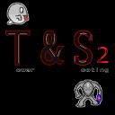 T_And_S_Icon512_128.