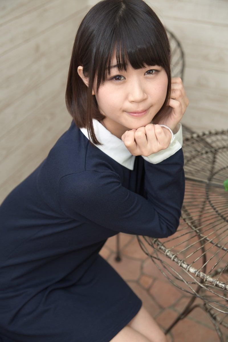 FOTO-JO 秋葉原セッション撮影会 (2014/11/2) 水月桃子 さん | 写真倉庫