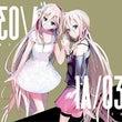 IA/03 -VIS…