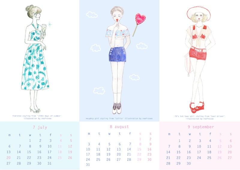 calendar7_9