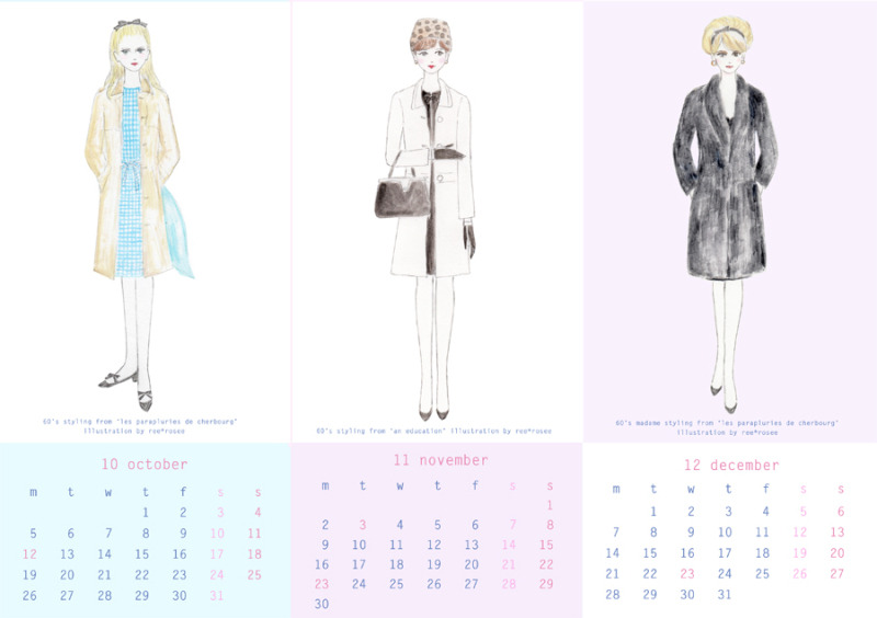 calendar10_12