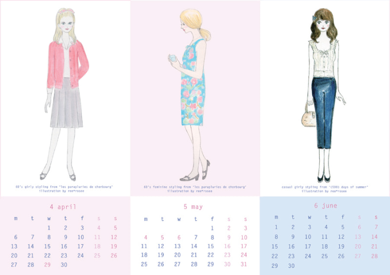 calendar4_6