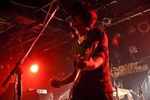 2014.11.02.strange world's end 01