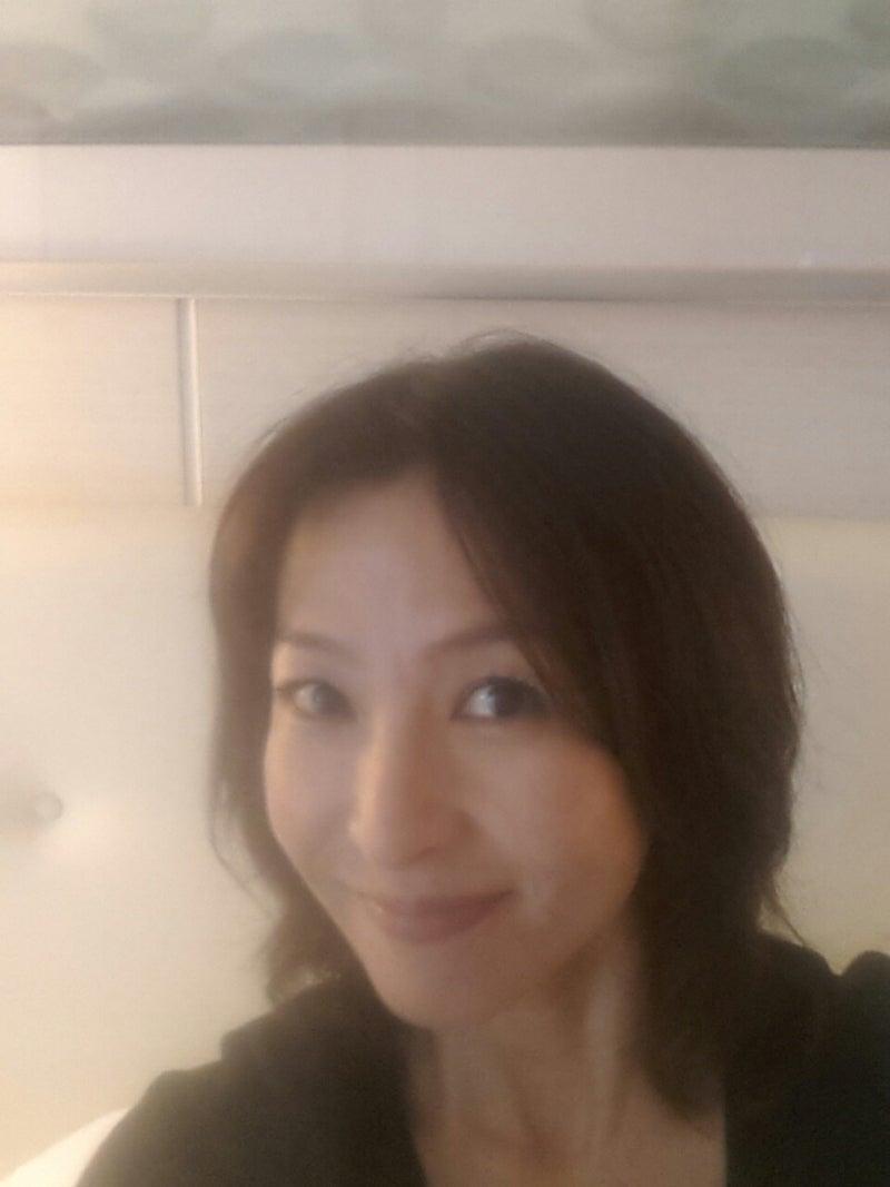 かとうれいこ/横尾房江/加藤房江/星野裕子 麗子17YouTube動画>6本 dailymotion>1本 ->画像>236枚