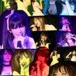 生放送LIVE〜♪