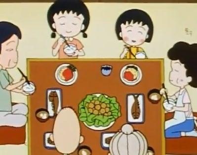まるちゃん の おねえちゃん 名前 ちびまる子ちゃんの登場人物 - Wikipedia