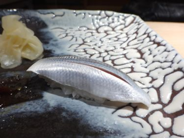 Atsumi101