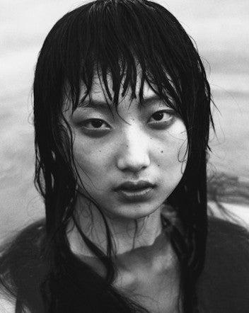 董悦寧10
