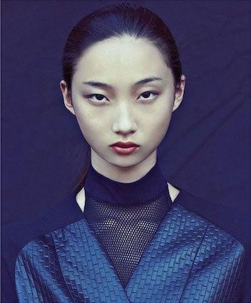 董悦寧11