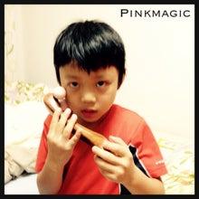 IMG_4086.JPG