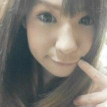 (^з^)-☆