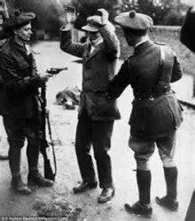 アイルランド人がイギリス嫌いな理由