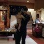 小野川温泉 寿宝園さ…