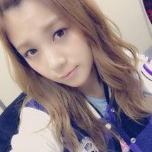 お疲れ様*Ayano