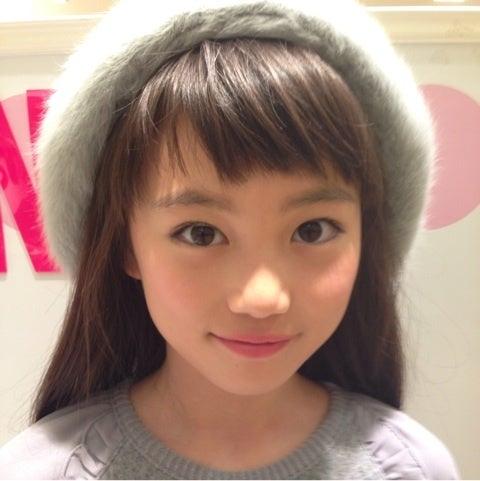 【JS】女子小学生 高学年画像スレPart36【JS】 [無断転載禁止]©bbspink.comYouTube動画>4本 ->画像>422枚