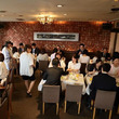 千葉県、茨城県で婚活…