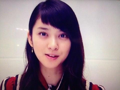 【SKE48】松井珠理奈「格好いい女優になりたい」 事務所移籍を決断したワケ激白 [無断転載禁止]©2ch.netYouTube動画>6本 ->画像>175枚