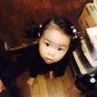 藍ちゃん1歳7ヶ月✳…