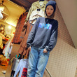 ◆下北沢1号店◆スタ…