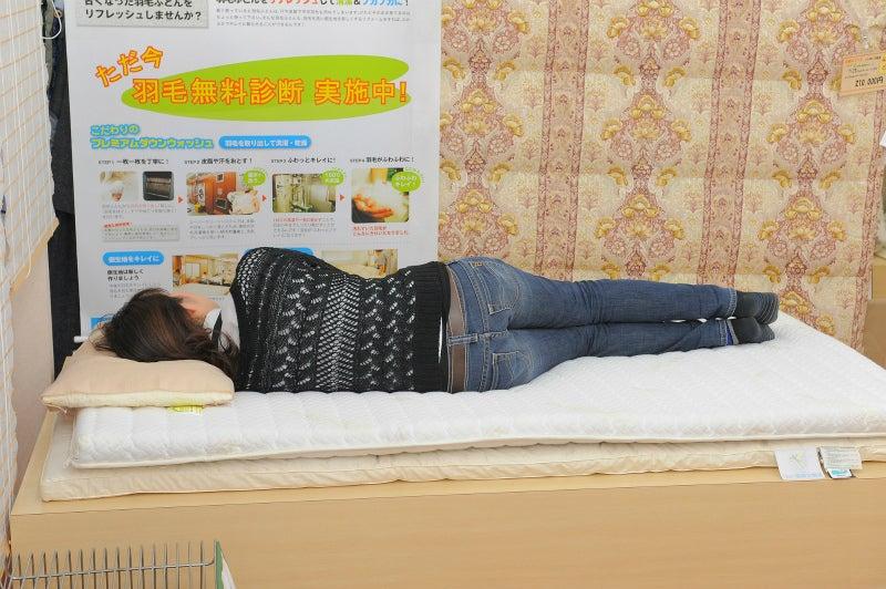 枕寝姿勢4