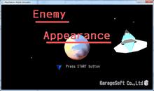\Enemy_Appearrance_SS20