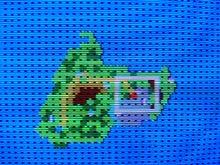 MSX2_DAISEg103
