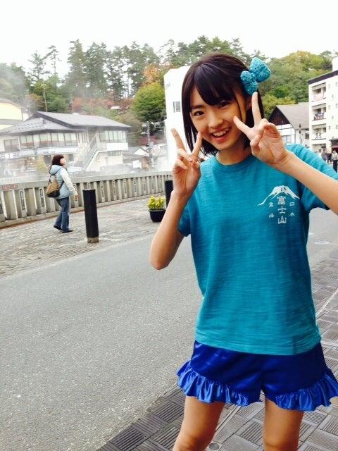 たこやきレインボーの春名真依さんを応援する 11ポジ [無断転載禁止]©2ch.netYouTube動画>3本 ->画像>178枚