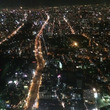 大阪の日本一と、世界…