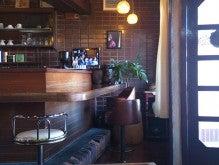 喫茶フルト 2nd@新潟県新潟市