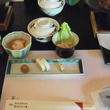 箱根湯の花温泉ホテル…