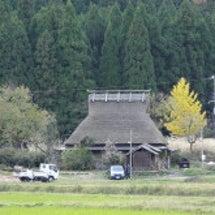 京都美山に行ってきた