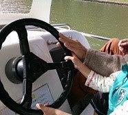 あひるのボート2