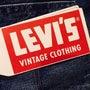 Levi's  Vi…