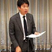 大阪市は消費税増税に…