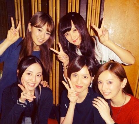 http://stat.ameba.jp/user_images/20141118/19/sawai-miyuu/d7/4f/j/o0480042813133217845.jpg