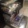 ミーレの食洗機の使用…