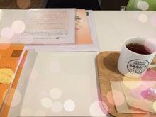 墨田区・江東区でベビーマッサージの資格取得の無料相談会。