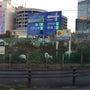 ラーメン二郎野猿街道…