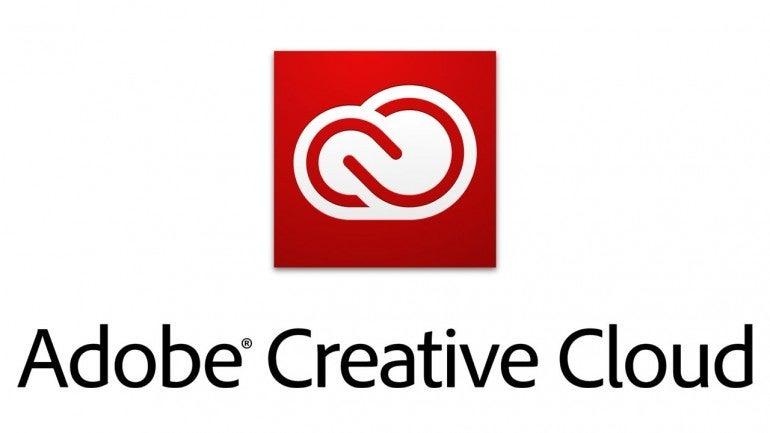 フォトショやイラレなどの「Adobe CC」をクレジットカードやVプリカ以外で使う方法とその価格