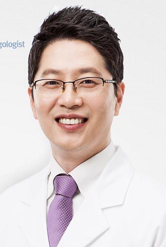 ID美容外科、目整形、鼻整形、輪郭専門