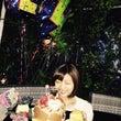 Birthday♡♡