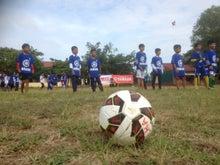 Soccer Clinic